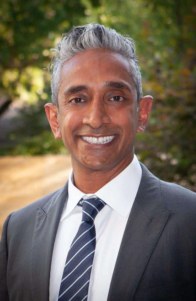 Yogesh Patel DDS - Dallas Endodontist - Endodontic Associates of Dallas - Dallas Root Canal