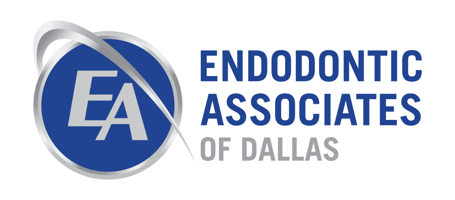 Endodontic Associates of Dallas